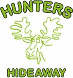 Hunter's Hideaway Bar & Grill